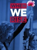 When We Rise- Seriesaddict